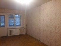 Аренда 2х ком.квартиры в Солнечногорске, центр - Фото 4