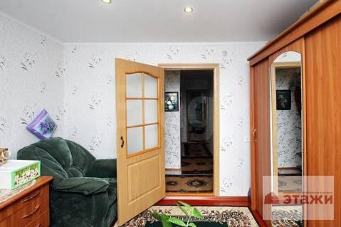 Отличная квартира в 20 метрах от школы - Фото 5
