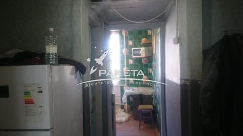 Аренда квартиры, Ижевск, Ул. Гагарина - Фото 4