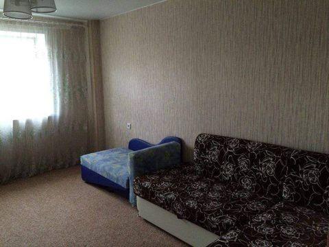 Продажа квартиры, Чита, Геофизический - Фото 2