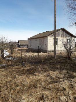 Продажа дома, Сычевский район - Фото 1