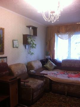 Продам 2х комнатную квартиру старой планировки - Фото 3
