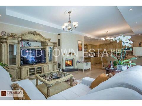 Продажа квартиры, Купить квартиру Юрмала, Латвия по недорогой цене, ID объекта - 313609444 - Фото 1