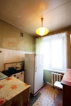 Продам 1-комн. кв. 32 кв.м. Москва, Ясный проезд - Фото 3