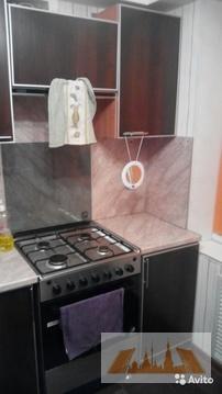 Продажа 1-комнатной квартиры С-Петербург, ул.Маршала Жукова 70к2 - Фото 4