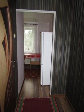 Квартира с мебелью и техникой в Давыдовском - Фото 5