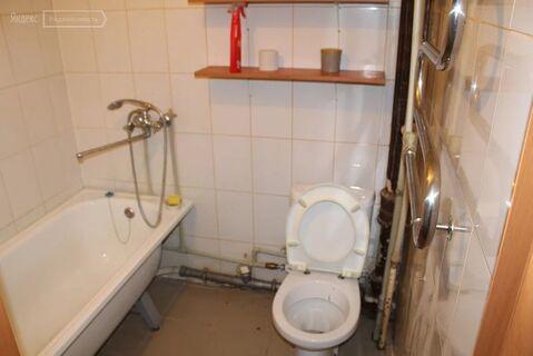 Квартира, ул. Щорса, д.2 к.А - Фото 2