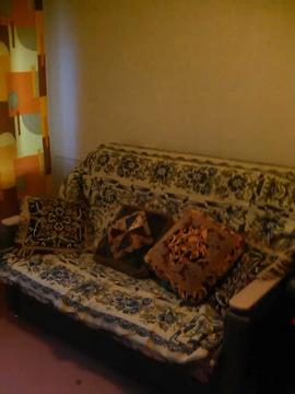 Объявление №52365955: Сдаю комнату в 3 комнатной квартире. Санкт-Петербург, ул. Маршала Казакова, 5,
