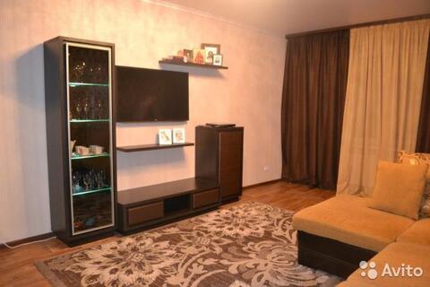 Продам 2-к квартиру в г. Белоусово, 75.5 м2 - Фото 2