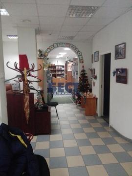 помещение для фирмы Поварская улица
