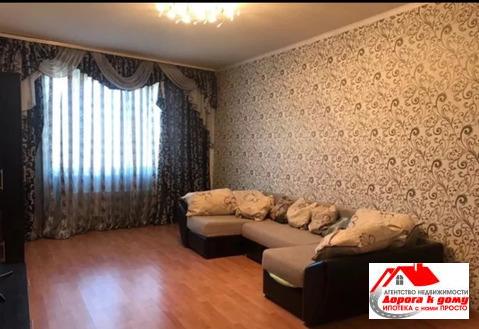 Объявление №55319607: Сдаю 3 комн. квартиру. Старый Оскол, Степной мкр, 13,