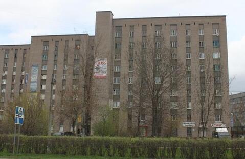 Продажа комнаты, Череповец, Ул. Комсомольская - Фото 5