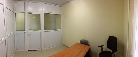 Офисное помещение, 9,7 м2 - Фото 4