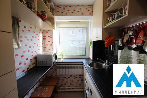 Продажа квартиры, Большие Колпаны, Гатчинский район, Улица Казначеева - Фото 3