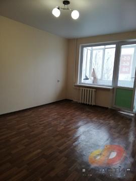 Однокомнатная квартира рядом с 21 и 22 школой - Фото 1