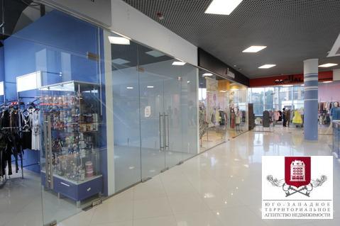 Аренда магазина, 35 м2 - Фото 4