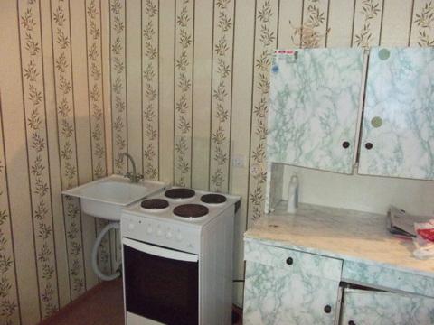 Продам 1к квартиру студию в новом доме - Фото 5