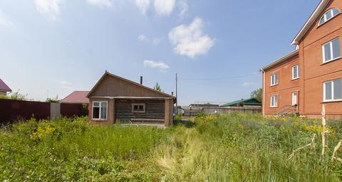 Продам коттедж в д.Полетаево 2 - Фото 3