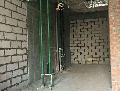Продажа псн, Ростов-на-Дону, Горького - Фото 5