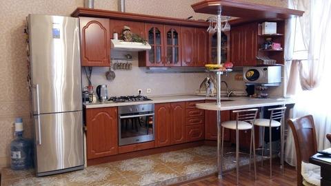 Продажа дома, Началово, Приволжский район, Ул. Российская - Фото 2