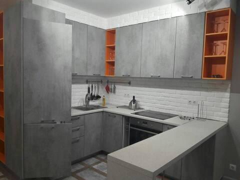 Продажа квартиры, Сочи, Ул. Пирогова - Фото 1