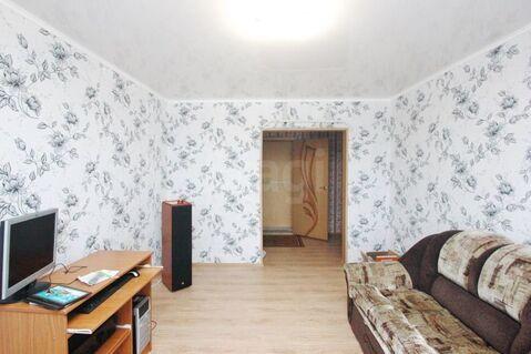 Квартира по ул. Энергетиков (2 комн) - Фото 3