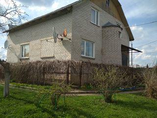 Продажа квартиры, Торжок, Ул. Огородная - Фото 2