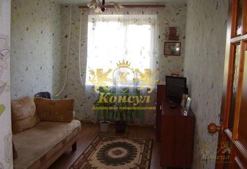 Продажа квартиры, Саратов, 2-й Московский - Фото 3