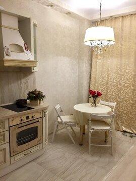 Гоголя 57, новый дом бизнес класса, евродизайн, Центр города - Фото 5