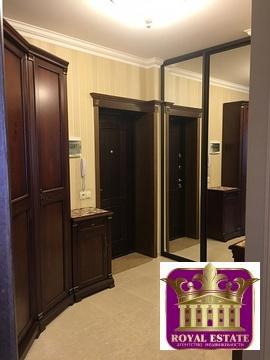 Сдается в аренду квартира Респ Крым, г Симферополь, ул . - Фото 2