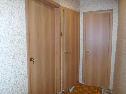 4 комнатная 10-27 - Фото 2