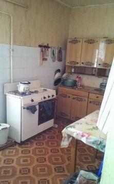 Дом в пос.Новое Доскино - Фото 4