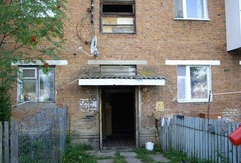 Квартира в д. Колодкино, Рузкий район. - Фото 3