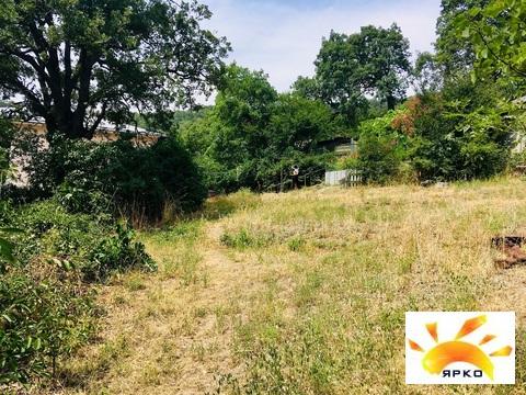 Земельный участок под строительство многоквартирного дома - Фото 2