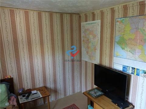 Дом в Юматово 64 кв м на учаске 7 соток - Фото 5