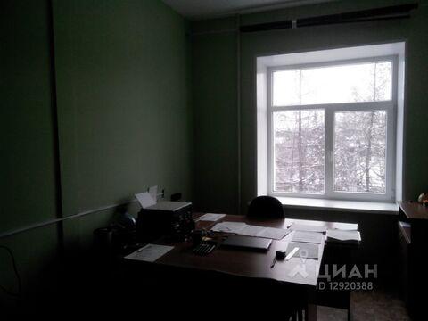 Аренда офиса, Архангельск, Троицкий пр-кт. - Фото 2