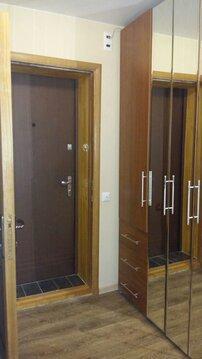 3-х комнатная квартира 74кв.м. в с.Сынково - Фото 4