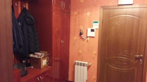 Аренда дома, Новосадовый, Белгородский район, Заречная улица - Фото 3