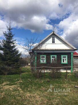 Продажа дома, Третьяковка, Угличский район, 5 - Фото 1