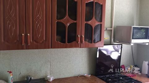 Продажа квартиры, Омск, Ул. Менжинского - Фото 2