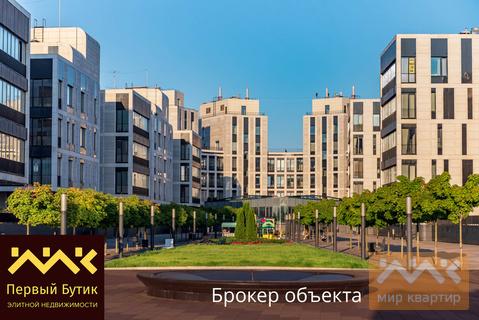 Продается 3к.кв, Мартынова - Фото 1