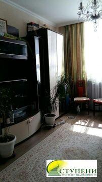 Продажа квартиры, Курган, Ул. Ленина - Фото 2