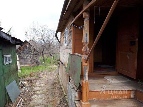 Продажа дома, Кохма, Ивановский район, Ул. Красина - Фото 2