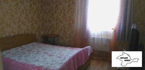 Сдается в аренду квартира г.Севастополь, ул. Морпортовская - Фото 1