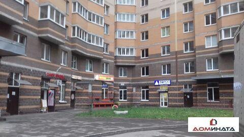 Аренда торгового помещения, Мурино, Всеволожский район, Петровский . - Фото 1
