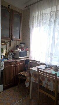 Предлагаем приобрести квартиру в рп Старокамышинск по пер.Крымскому - Фото 2