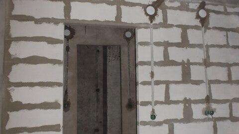 Продается 2 к.кв. в г. Никольское, Советский 138а - Фото 5