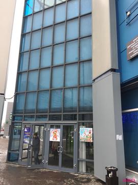 Аренда псн, м. Аннино, Варшавское ш. - Фото 3