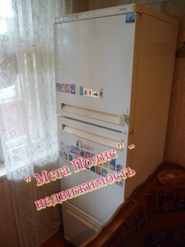 Сдается 3-х комнатная квартира 68 кв.м. ул. Гагарина 44 на 7 этаже - Фото 3