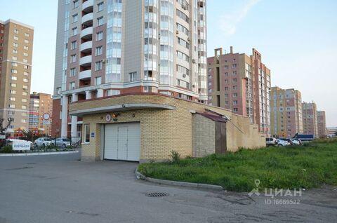 Продажа гаража, Череповец, Ул. Годовикова - Фото 1